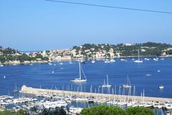 Photos  Maison de ville à vendre Villefranche-sur-Mer 06230