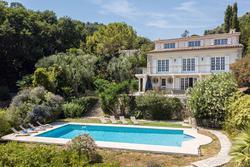 Photos  Maison à vendre Villefranche-sur-Mer 06230