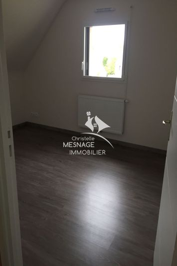 Photo n°7 - Location maison Dinan-Lehon 22100 - 809 €