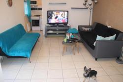 Photos  Appartement à Louer Miniac-Morvan 35540