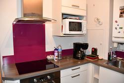 Photos  Appartement à louer Dinan 22100