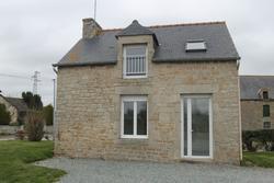 Photos  Maison à louer Saint-Maudez 22980