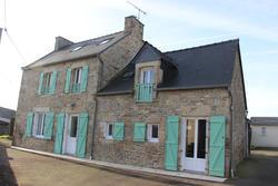 Photos  Maison en pierre à vendre Dinan 22100