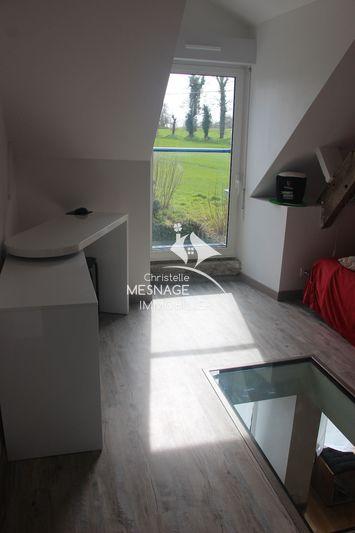 Photo n°9 - Vente maison en pierre Dinan 22100 - 261 250 €