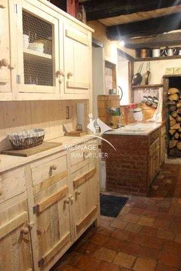 Photo n°8 - Vente maison Dinan 22100 - 287 375 €