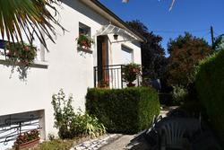 Photos  Maison à vendre Dinan 22100