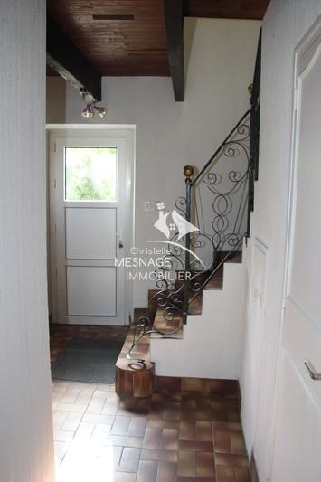 Photo n°13 - Vente maison en pierre Dinan 22100 - 229 900 €