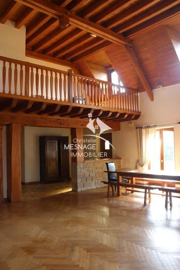 Photo n°8 - Vente maison en pierre Dinan 22100 - 256 025 €