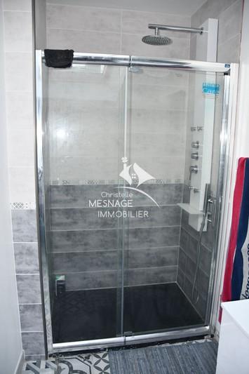 Photo n°12 - Vente maison en pierre Dinan 22100 - 266 475 €
