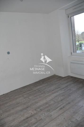 Photo n°11 - Vente maison en pierre Dinan 22100 - 266 475 €