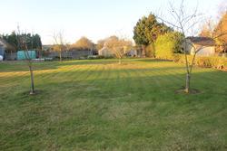 Photos  Terrain constructible à vendre Aucaleuc 22100