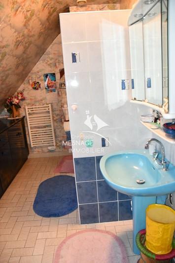 Photo n°14 - Vente maison Dinan 22100 - 374 400 €