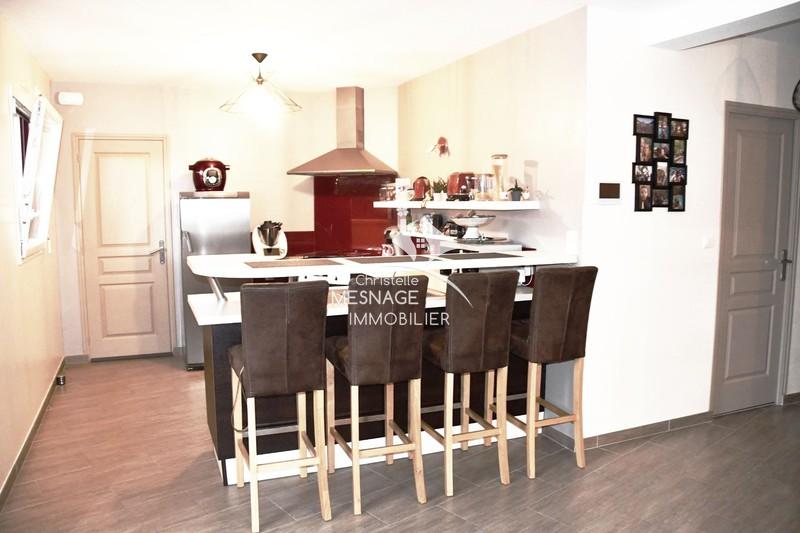 Photo n°8 - Vente maison contemporaine Dinan 22100 - 384 800 €