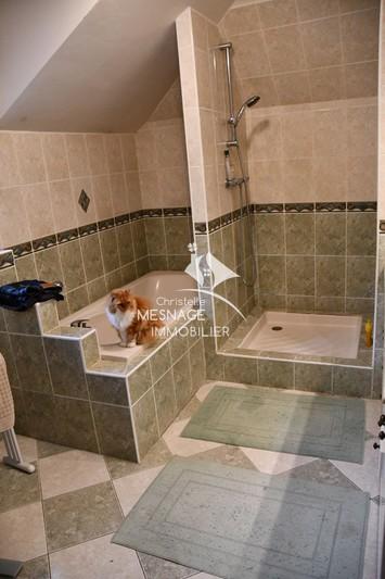 Photo n°11 - Vente maison contemporaine Dinan 22100 - 374 400 €