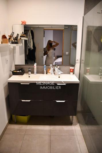 Photo n°9 - Vente maison contemporaine Dinan 22100 - 250 800 €