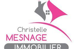 Photos  Terrain à vendre Les Champs-Géraux 22630