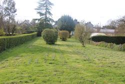 Photos  Terrain constructible à vendre Le Hinglé 22100