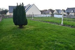 Photos  Terrain constructible à vendre La Landec 22980