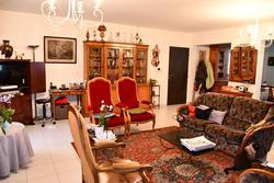 Photos  Appartement à vendre Dinan 22100