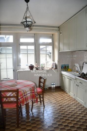 Photo n°6 - Vente appartement Dinan 22100 - 245 575 €