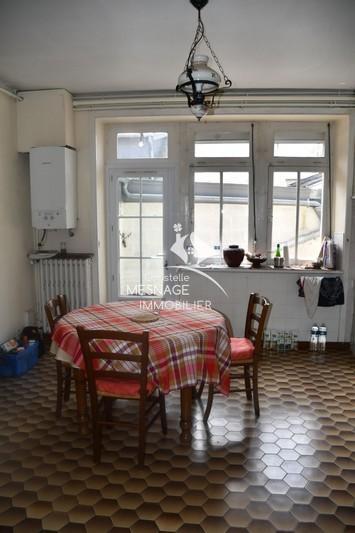 Photo n°5 - Vente appartement Dinan 22100 - 245 575 €