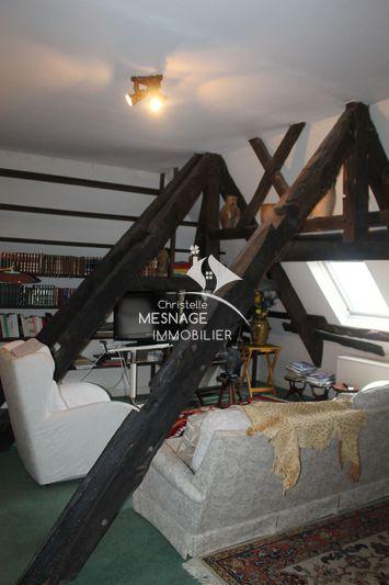 Photo n°13 - Vente maison de ville Dinan 22100 - 669 500 €