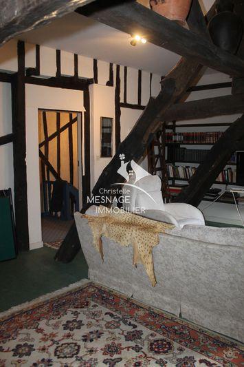Photo n°15 - Vente maison de ville Dinan 22100 - 669 500 €