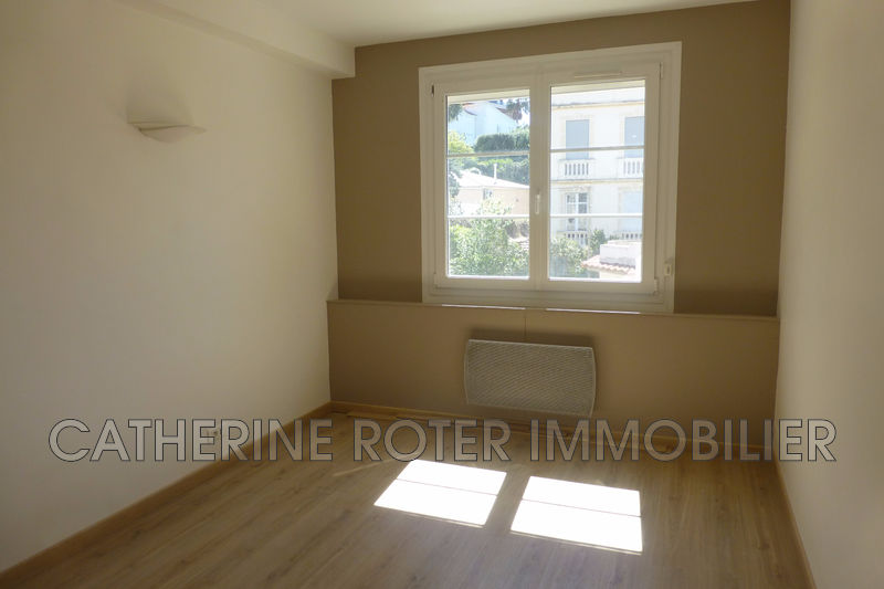 Photo n°4 - Vente appartement Cannes 06400 - 226 000 €