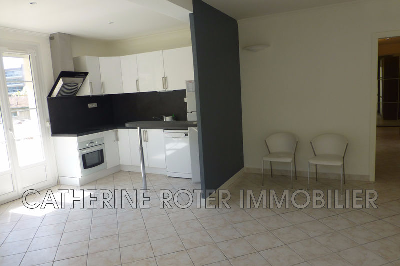Photo n°3 - Vente appartement Cannes 06400 - 226 000 €