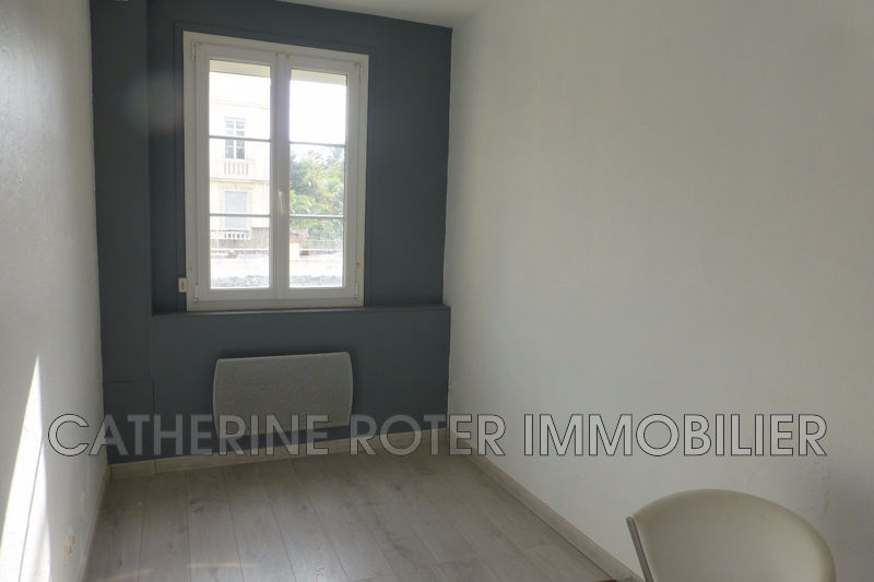 Photo n°7 - Vente appartement Cannes 06400 - 226 000 €