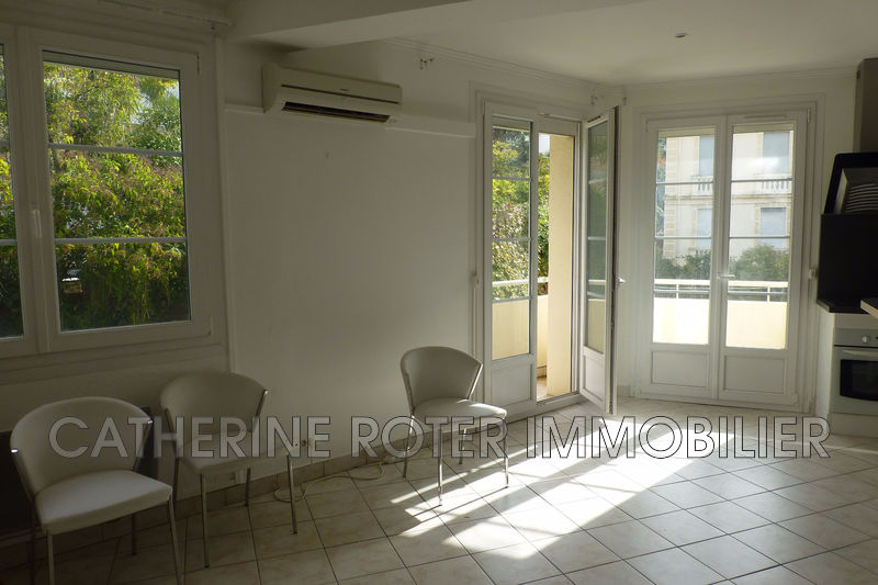 Photo Apartment Cannes Centre-ville,   to buy apartment  3 room   69 m²