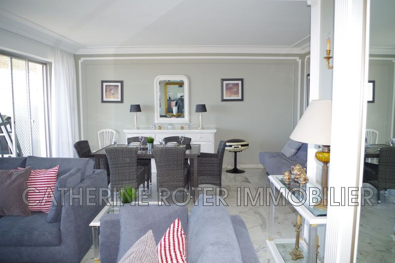 Photo n°7 - Vente appartement Cannes 06400 - 575 000 €