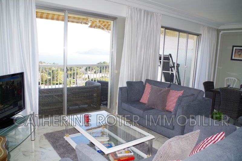Photo n°8 - Vente appartement Cannes 06400 - 575 000 €