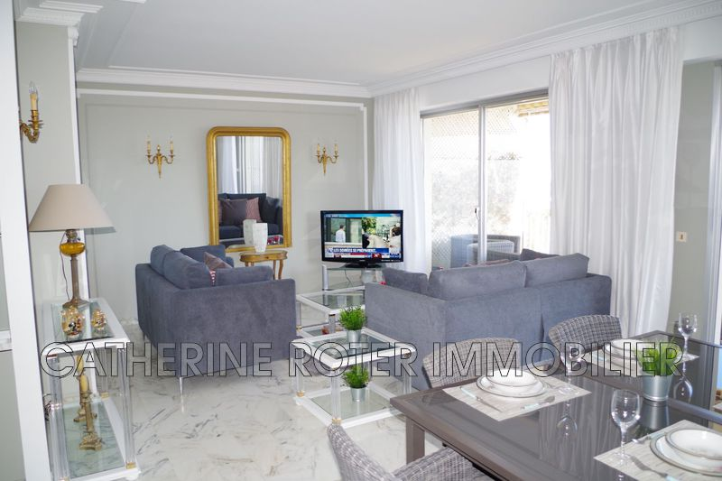 Photo n°10 - Vente appartement Cannes 06400 - 575 000 €