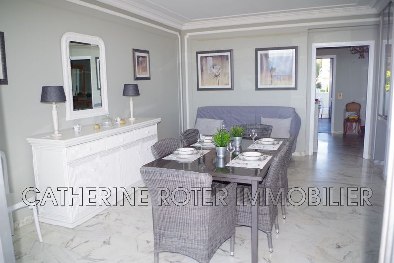 Photo n°11 - Vente appartement Cannes 06400 - 575 000 €