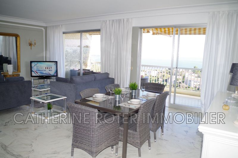 Photo n°9 - Vente appartement Cannes 06400 - 575 000 €