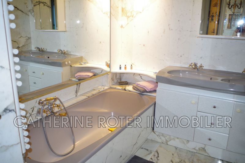 Photo n°14 - Vente appartement Cannes 06400 - 575 000 €
