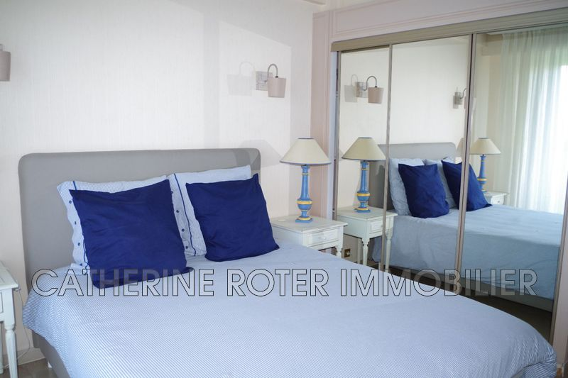 Photo n°13 - Vente appartement Cannes 06400 - 575 000 €