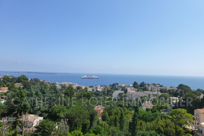 Photo n°4 - Vente appartement Cannes 06400 - 575 000 €