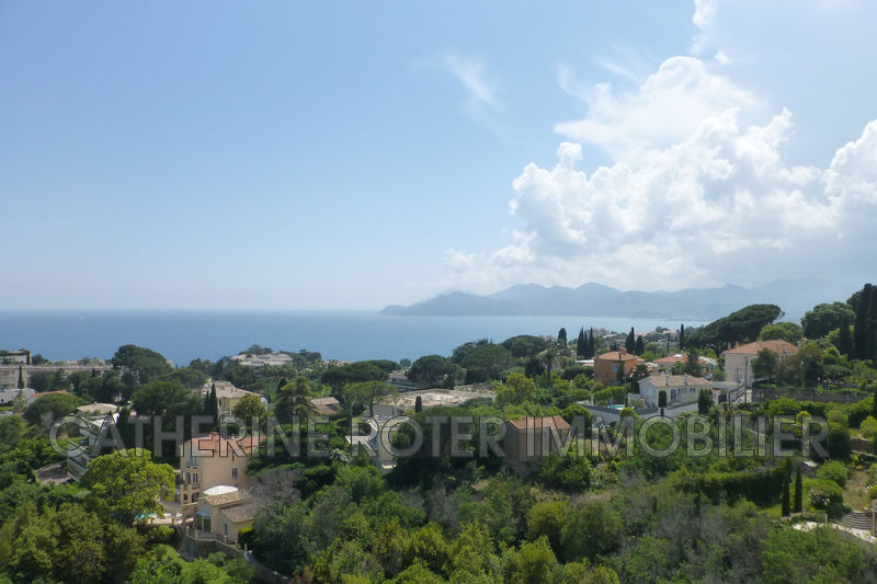 Photo n°6 - Vente appartement Cannes 06400 - 575 000 €