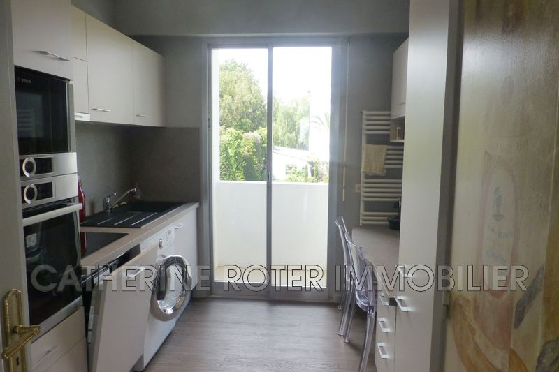 Photo n°12 - Vente appartement Cannes 06400 - 575 000 €