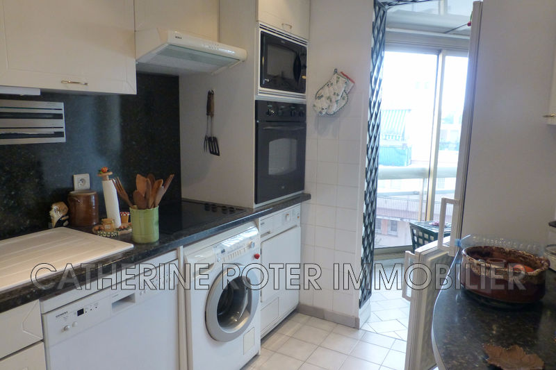 Photo n°3 - Vente appartement Cannes 06400 - 212 000 €