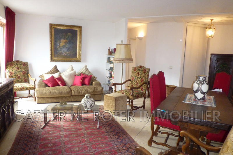Photo n°2 - Vente appartement Cannes 06400 - 212 000 €