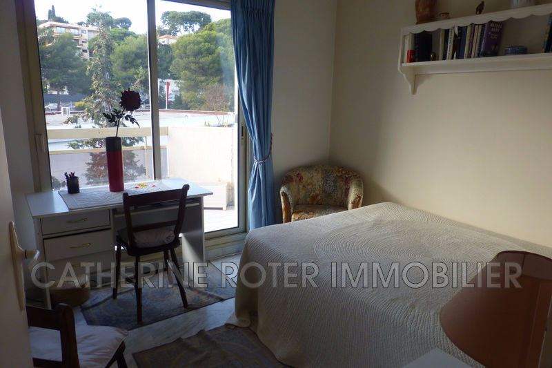 Photo n°5 - Vente appartement Cannes 06400 - 212 000 €