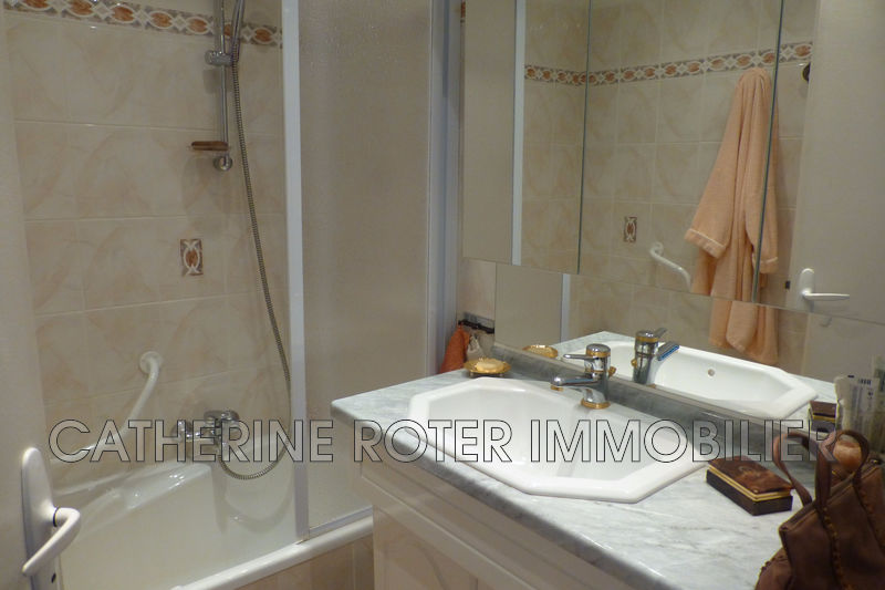 Photo n°7 - Vente appartement Cannes 06400 - 212 000 €