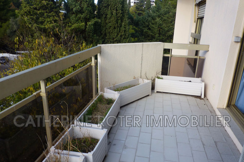 Photo n°6 - Vente appartement Cannes 06400 - 212 000 €