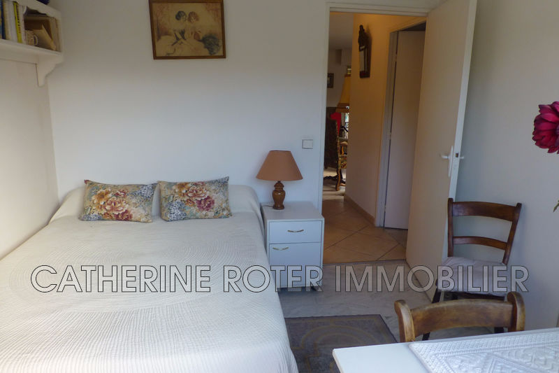 Photo n°8 - Vente appartement Cannes 06400 - 212 000 €