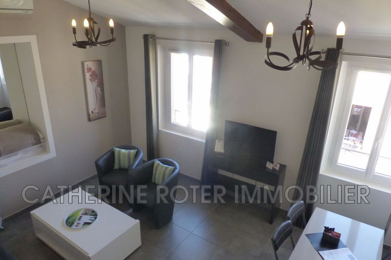 Photo n°4 - Vente Appartement immeuble Cannes 06400 - 4 400 000 €