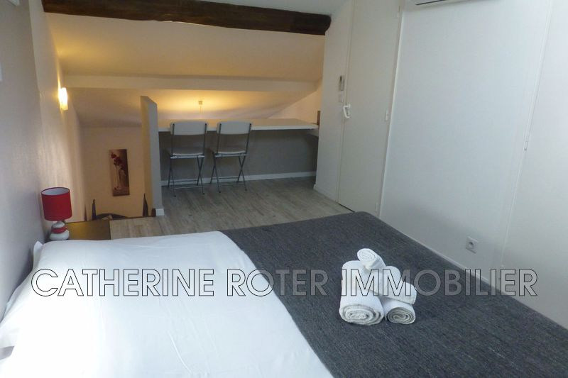 Photo n°9 - Vente Appartement immeuble Cannes 06400 - 4 400 000 €