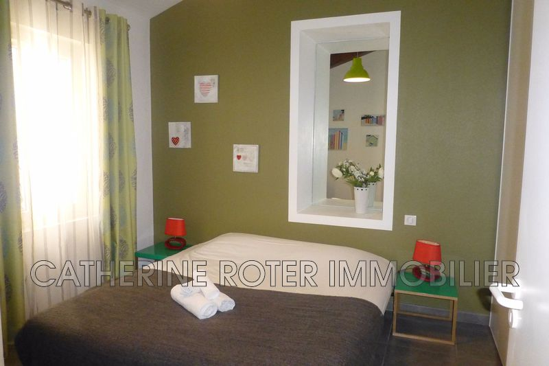 Photo n°8 - Vente Appartement immeuble Cannes 06400 - 4 400 000 €